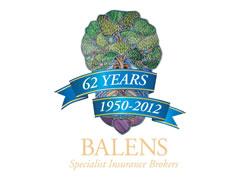 balens-logo