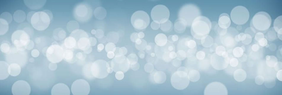 bokeh-abstract-background