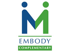 embody-complementary-logo