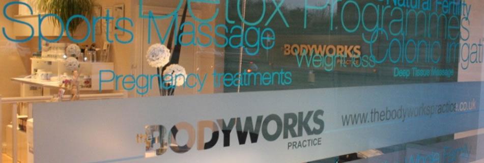 treatments-header