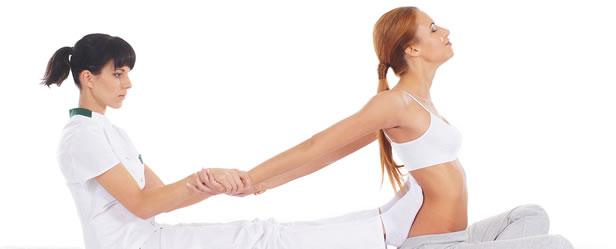 sport date massage thai sex